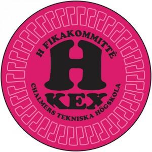 Hkex-logga-300x300